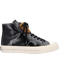 Visvim - High Sneakers & Tennisschuhe - Lyst