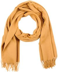 Won Hundred - Scarf - Lyst