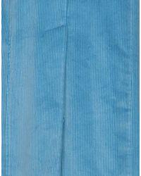 Sealup Abrigo - Azul