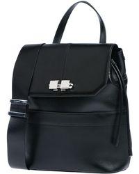 Carven Backpacks & Fanny Packs - Black