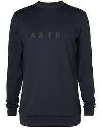 Castore Sweatshirt - Blue
