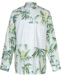 Stella McCartney - Shirt - Lyst