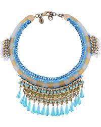 Sveva Collection | Necklaces | Lyst