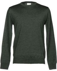 Memorera Flickvän Mulen  Gant Rugger Sweaters and knitwear for Men - Up to 80% off at Lyst.com