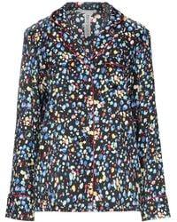 Stella McCartney Pyjama - Noir