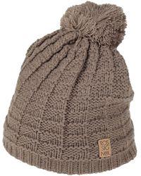Rossignol Hat - Multicolour