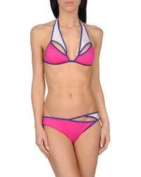 Frankie Morello - Bikinis - Lyst