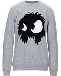 McQ Sweatshirt - Grey