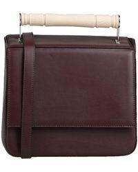 AEVHA Handbag - Multicolour
