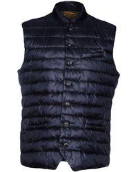 Schneiders Jacket - Blue