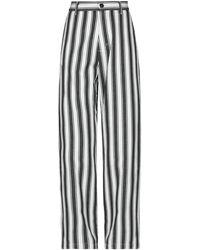 Carhartt Pantalone - Bianco