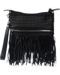 Diesel Black Gold - Handbag - Lyst