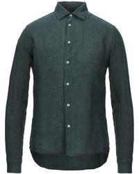 Altea Shirt - Green