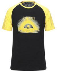 Neil Barrett - T-shirts - Lyst