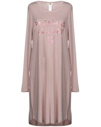 Twin Set - Nightgowns - Lyst