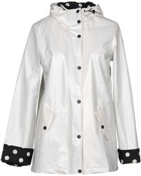Glamorous Jacket - White