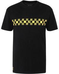 Vans - T-shirts - Lyst