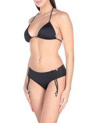 SKINY Bikini - Black