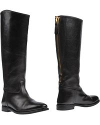Henderson - Boots - Lyst