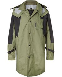 The North Face - Pardessus - Lyst