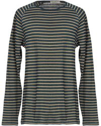 Nudie Jeans - T-shirt - Lyst