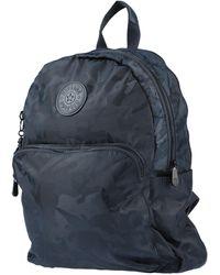 Kipling Backpacks & Fanny Packs - Blue