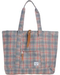 Herschel Supply Co. Handbag