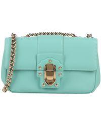 Dolce & Gabbana Cross-body Bag - Multicolour