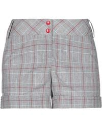 Pianurastudio - Shorts - Lyst