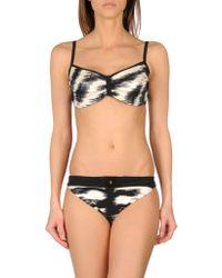 Maryan Mehlhorn - Bikini - Lyst
