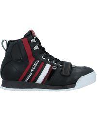 Cesare Paciotti - High Sneakers & Tennisschuhe - Lyst