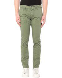 Guess Trouser - Green
