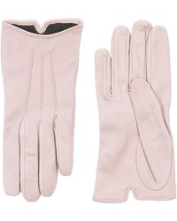 DSquared² Gants - Rose
