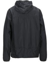 Herschel Supply Co. Jacket - Black