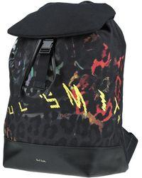 Paul Smith Backpack - Black