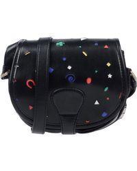Jeremy Scott - Cross-body Bags - Lyst