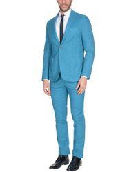 Roda - Suit - Lyst