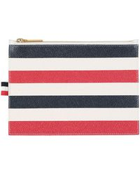 Thom Browne - Document Holders - Lyst