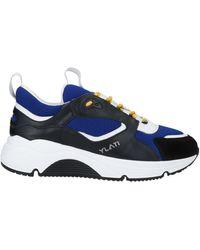 Ylati Sneakers - Blu