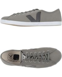 Veja - Low-tops & Trainers - Lyst