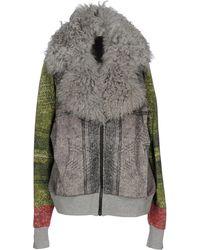 Preen Line - Sweatshirt - Lyst