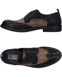 YAB - Lace-up Shoes - Lyst