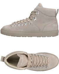 National Standard - High-tops & Trainers - Lyst
