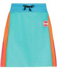Colmar - Mini Skirt - Lyst