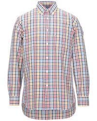 Barbour Camisa - Multicolor
