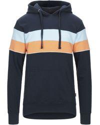 Billabong Sweatshirt - Blue