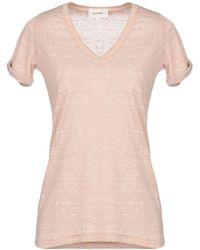 Polder - T-shirt - Lyst