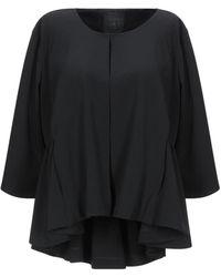 Peperosa Suit Jacket - Black