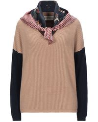 Shirtaporter Sweater - Multicolor