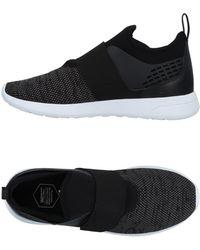 Wesc Sneakers & Deportivas - Negro